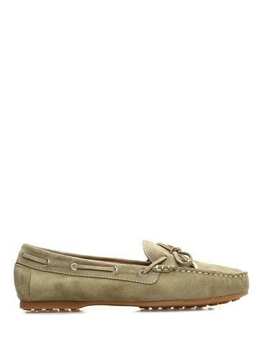 fe5f3bd9ebf0e Beymen Club Ayakkabı Ürünleri Online Satış | Morhipo